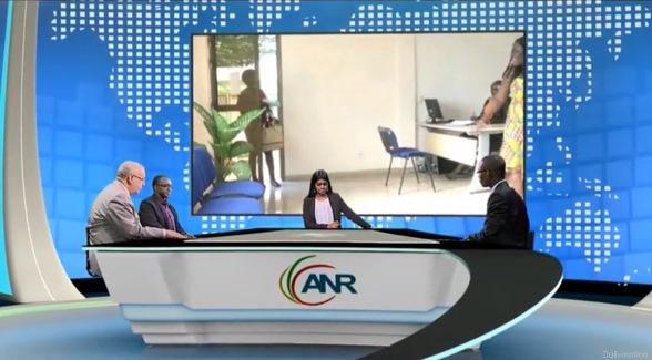 La pénurie de carburant au Burundi et l'élection du Président de la BAD en débat