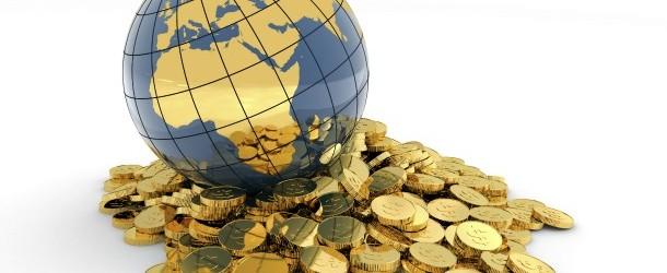 Afrique : Les perspectives économiques prometteuses de l'Afrique subsaharienne