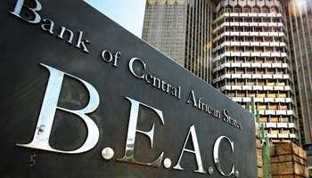Les limites de l'inclusion financière en zone CEMAC