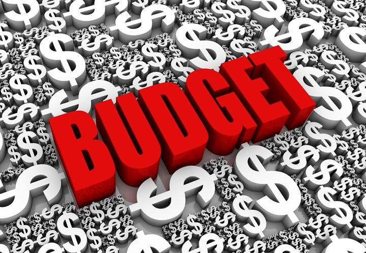 Gabon : Budget de l'Etat, qui en profite le plus ?
