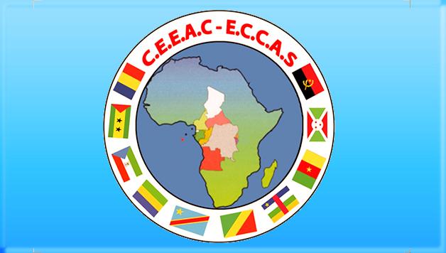 Classement des pays d'Afrique centrale en fonction de leur budget 2015