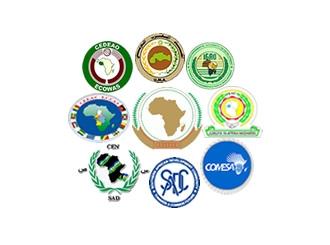 Afrique : Accélérer l'intégration africaine pour booster le développement