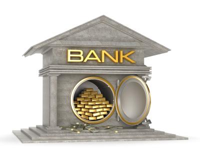 Cameroun: Afriland First Bank expérimente la finance islamique [Analyse]