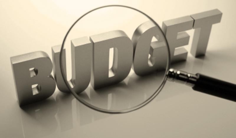 Gabon comment le budget de l tat est il ex cut - Formation par correspondance reconnue par l etat ...