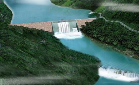 Délestages au pays de l'énergie – Le déficit de la production électrique au Gabon