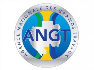 Logo ANGT
