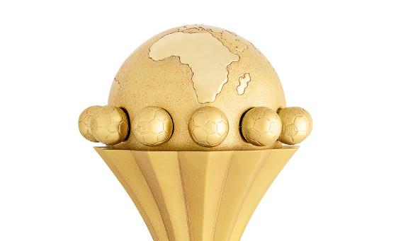 Gabon : Organiser la CAN 2017, est-ce vraiment une bonne idée ?