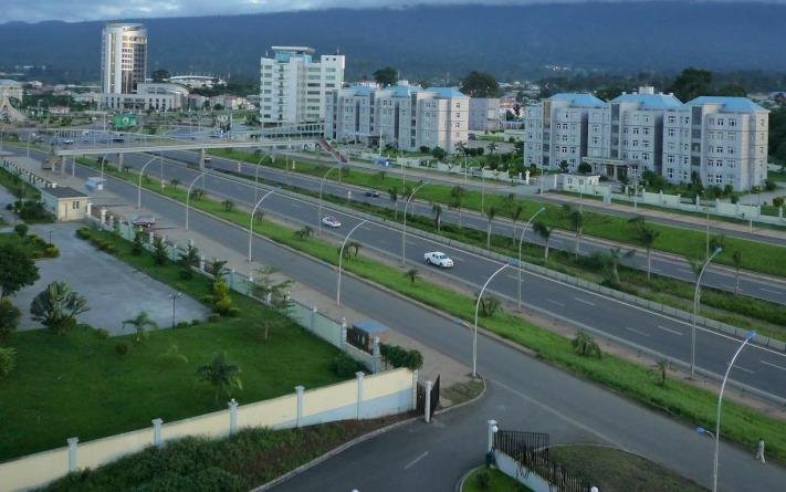 CEEAC : L'état des routes – l'autre frein à l'intégration régionale