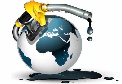 Afrique : La réaction des pays producteurs de pétrole face au recul des prix