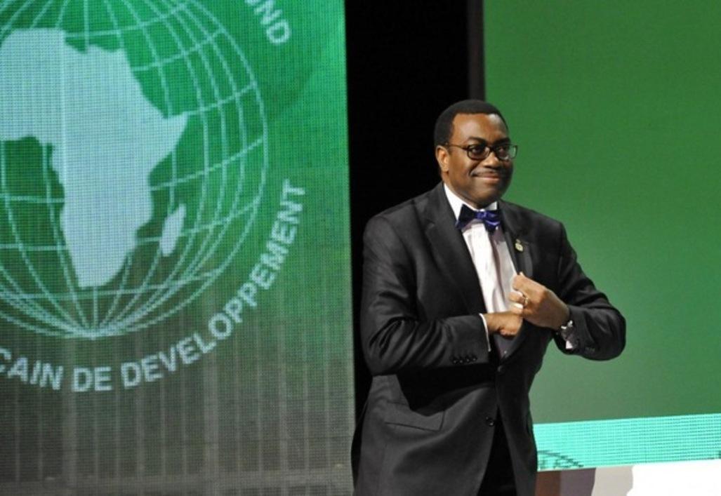 Les défis à venir de la Banque africaine de développement (BAD)