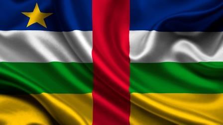 Débat : La situation en Centrafrique et les législatives au Bénin