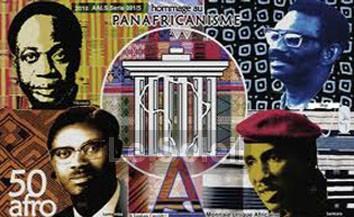 La monnaie unique africaine : Réalisable ?