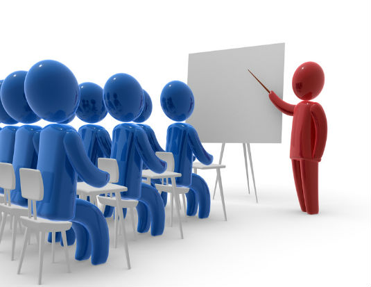 Les carences du système éducatif au Gabon