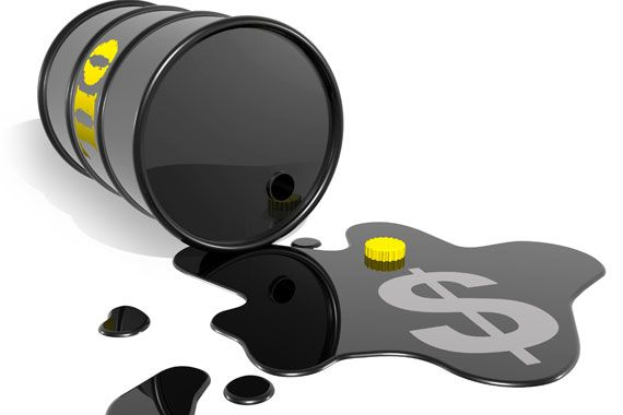 Afrique : Le recours à l'endettement pour contrer la chute des prix du pétrole