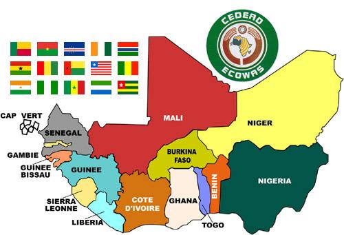 Classement : Les pays de la CEDEAO les plus endettés