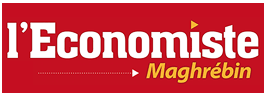 L'Economiste Maghrébin