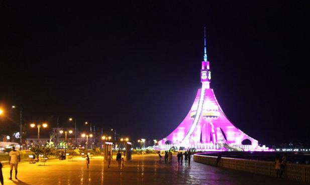 Guinée Equatoriale : 2 ans de récession économique