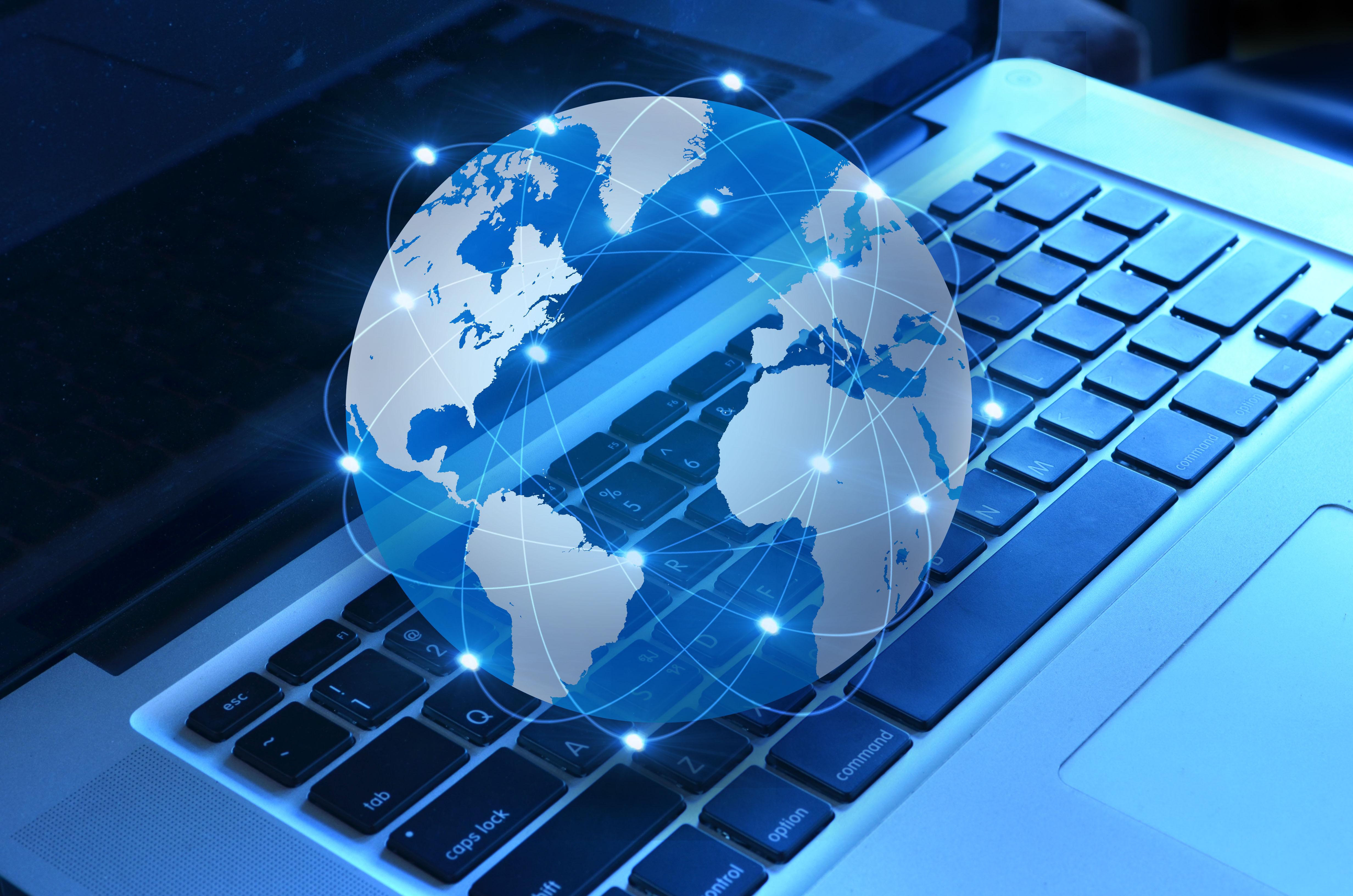 CEMAC : La fracture technologique comme frein au développement
