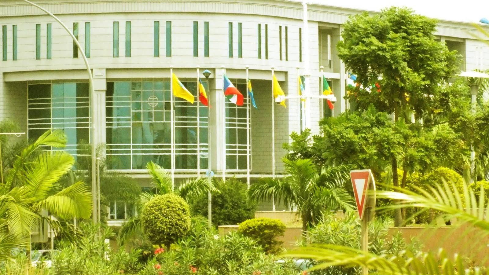 Parlements des pays de la CEMAC, quel coût pour les finances publiques des Etats ?