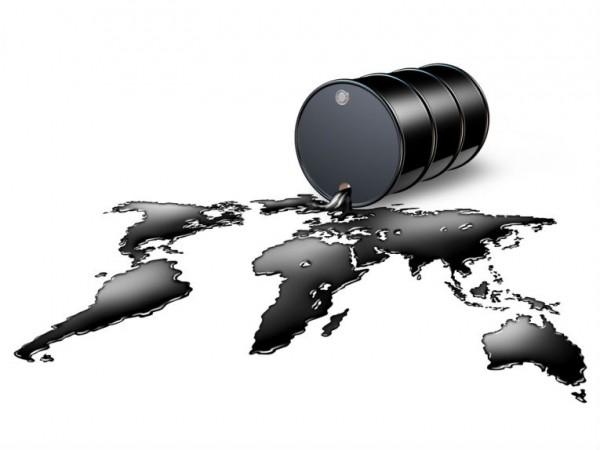 Nigeria : La nécessité de restructurer le secteur pétrolier pour contrer la corruption