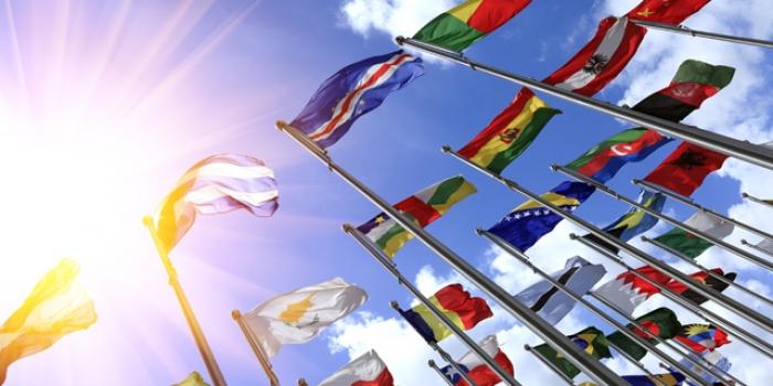 Afrique : La répartition des Investissements Directs Étrangers par pays