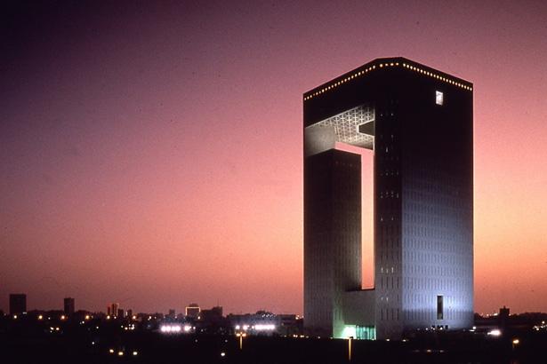 L'UEMOA et la BID s'accordent pour financer le secteur privé