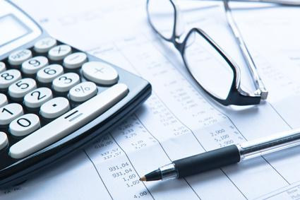 Le défi de la réduction des dépenses publiques dans les pays de la CEMAC