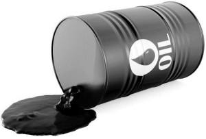 chute-du-pétrole