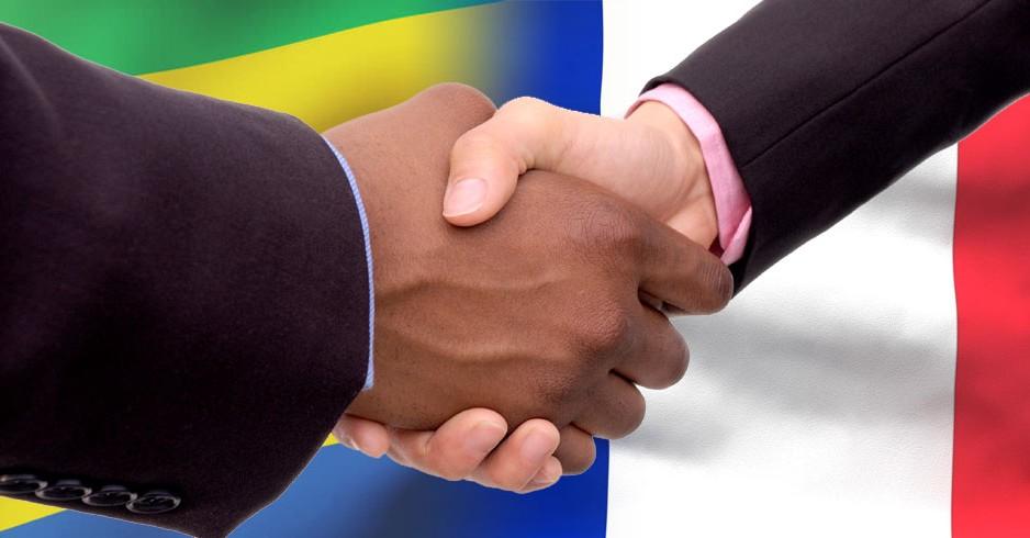 Analyse des échanges commerciaux entre le Gabon et la France