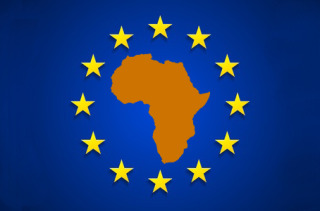 Afrique : Analyse des échanges commerciaux avec l'Union européenne