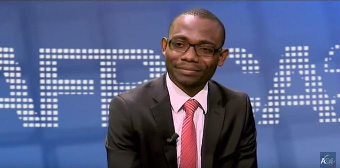 Débat : Afrique – Entre révisions constitutionnelles et élections