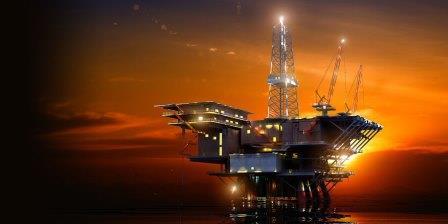 Gabon : L'inquiétante baisse de la production pétrolière