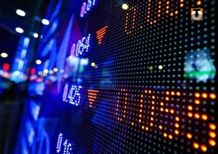 BRVM : 7500 milliards de capitalisation boursière et de belles promesses