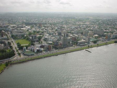 Le Gabon face à la dégradation de son environnement des affaires