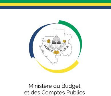Gabon : Les étranges arbitrages budgétaires du gouvernement
