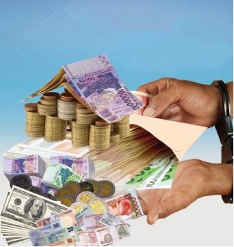 UEMOA : Des progrès dans la lutte contre la criminalité financière