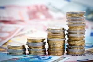 Gabon : Quelles dépenses sont prévues au budget de l'Etat ?
