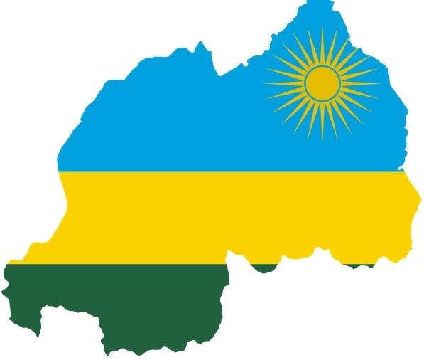 Rwanda : La réforme de la constitution en débat
