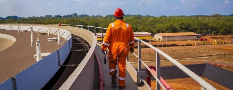 Gabon : Ces nombreux licenciements économiques qui inquiètent