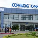 Gabon : L'exploitation et la transformation de manganèse en débat