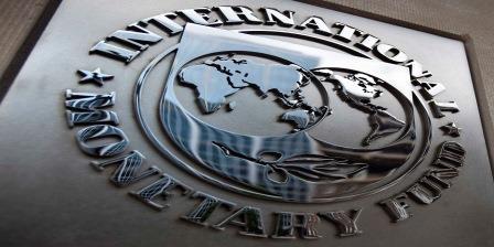 CEMAC : Pourquoi le FMI préconise-t-il des mesures économiques uniformes à des pays différents ?
