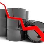 Afrique : Comment transformer la baisse des prix du pétrole en opportunité ?