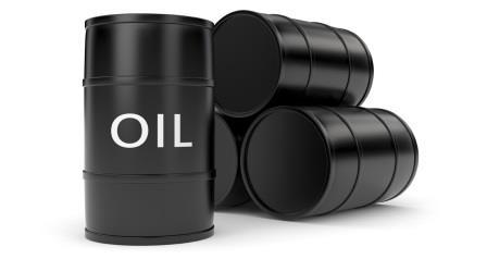 Pétrole : Pourquoi le prix du baril va encore baisser ?