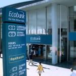 Afrique : Quels sont les taux de bancarisation des pays de l'UEMOA ?