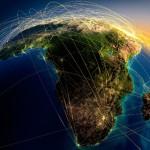 Power Africa : Que prévoit le plan d'Obama pour électrifier l'Afrique ?