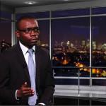 Afrique : Chute des prix du pétrole, impacts et opportunités