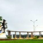 Gabon : 20 000 emplois par an, l'impossible promesse du Président