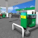 Gabon : Suppression de la subvention des hydrocarbures, un mal nécessaire
