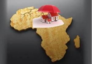 Afrique-Assurance
