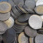 Afrique : Classement des pays de la zone Franc en fonction de leur budget 2016